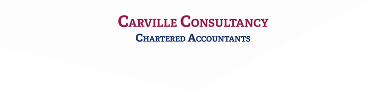 carville consultancy logo